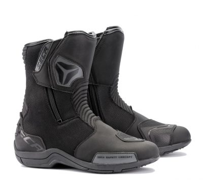 Buty COMET CLIMA HDRY